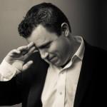 Randy Harris - Wedding Officiant Mississauga